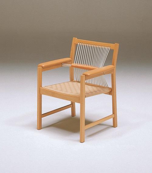 WEAVE LD chair.jpg